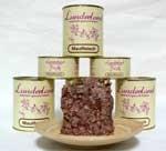 Maulfleisch Lunderland 6 x 800 g