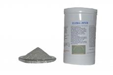ULTRA-SPUR - das Original 1.000 g