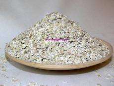 Bio-Buchweizenschrot 3.000 g