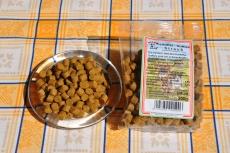 Kartoffel-Softies Strauß 200 g