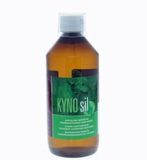 Kynosil  500 ml