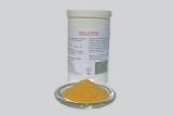 G-H-S   Gelatine 500 g