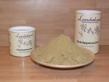 Grünlippmuschelpulver/Lunderland 500 g