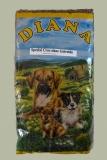 Diana Spezial Croc ohne Getreide (15 kg)