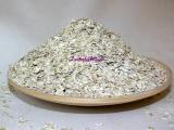 Bio-Buchweizenschrot 1.000 g