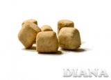 Geflügel - Happen, Getreide- und Gluten frei  500 g