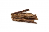 Pferde Sticks 5 x 100 g