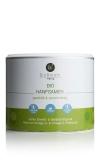 Bio Hanfsamen/BioBloom – geschält & verzehrfertig  250 g