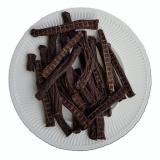 Dörrfleisch Sticks 100 % Rind,  100 g
