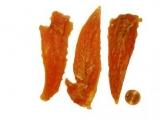 Hühnerbrust-Filets 200 g