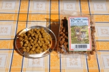 Kartoffel-Softies Wild 200 g