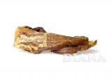 Rinder-Nackensehne  250 g