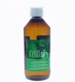 Kynosil  500 ml